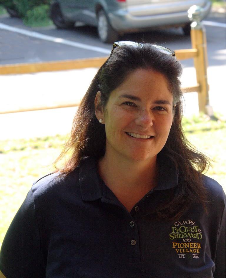 Nancy N. Pilon PhD
