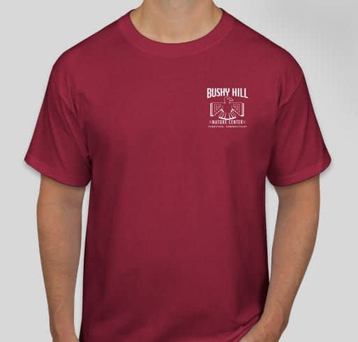 Trail Crew Shirt
