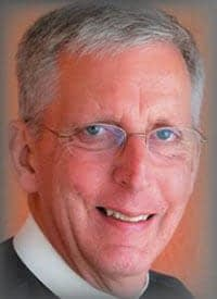 Douglas Schwert